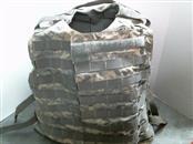 POINT BLANK BODY ARMOR Vest/Armor ARMORED VEST